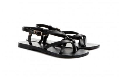 ancient-greek-sandals-flat-neri