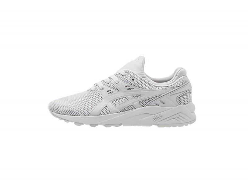 asics-sneakers-grigio