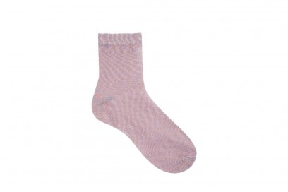asos-calzini-glitter