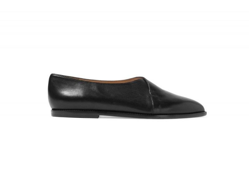 atp-atelier-flat-shoes