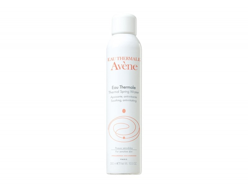 avene-spray-eau-thermale