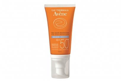 avene_eau-thermale-emulsion-spf-50
