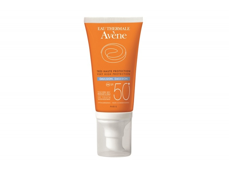 avene_eau-thermale-emulsion-spf-50