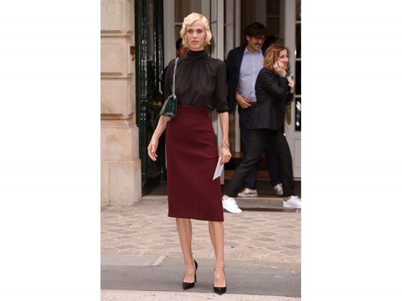 aymeline-valade-haute-couture-olycom