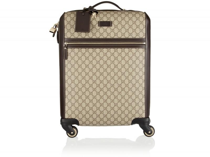 bagaglio-gucci-granturismo