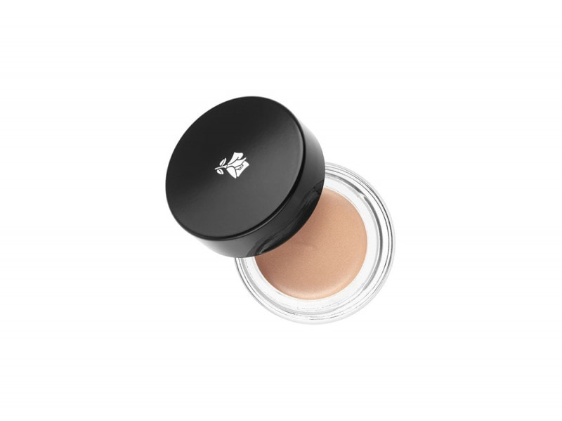 base-ombretto-waterproof-lancome