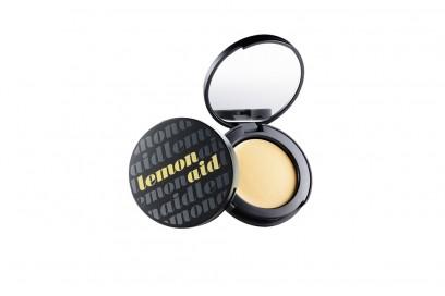 benefit cosmetics base per ombretto lemonaid