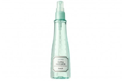benefit-ultra-radiance-facial-re-hydrating-mist