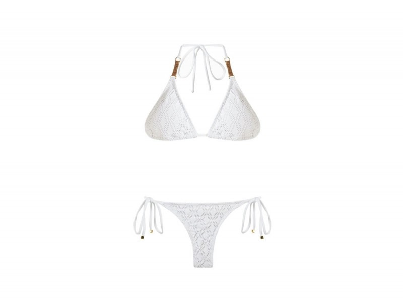 bikini-LYGIA-&-NANNY-