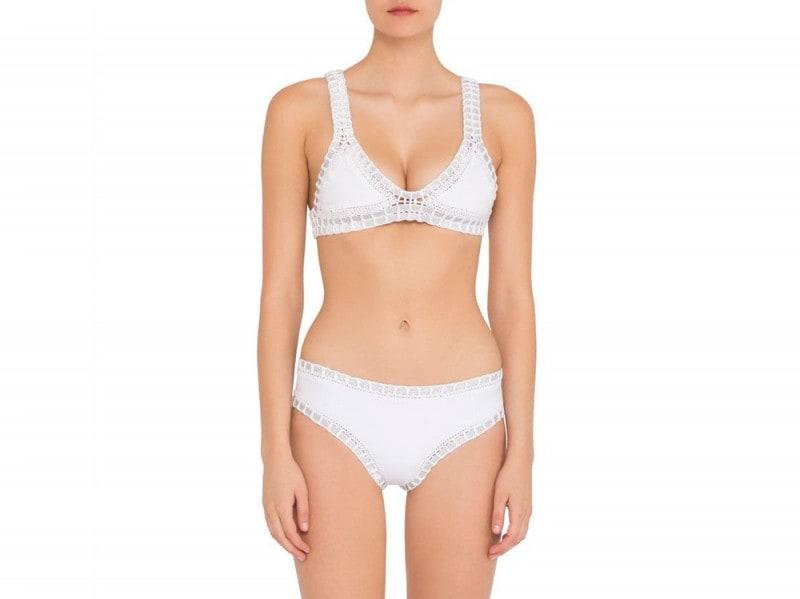 bikini-kiini-bianco-argento