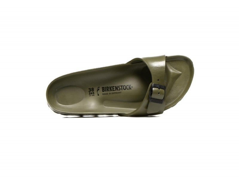 birkenstock-ciabatta-verde-sarenza