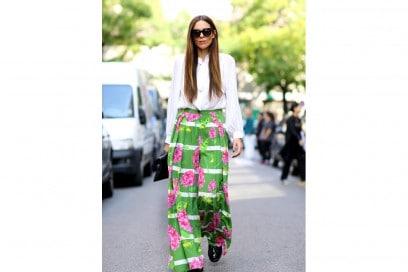 blogger-street-style-pantaloni-a-palazzo-olycom
