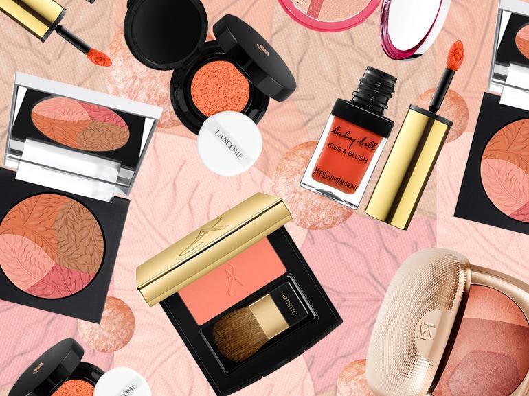 blush-corallo-i-nostri-preferiti-mobile