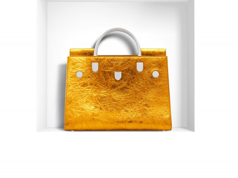 borsa-diorever-oro