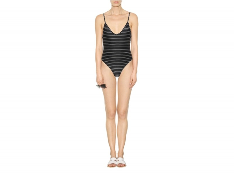 bower-swimwear-mytheresa