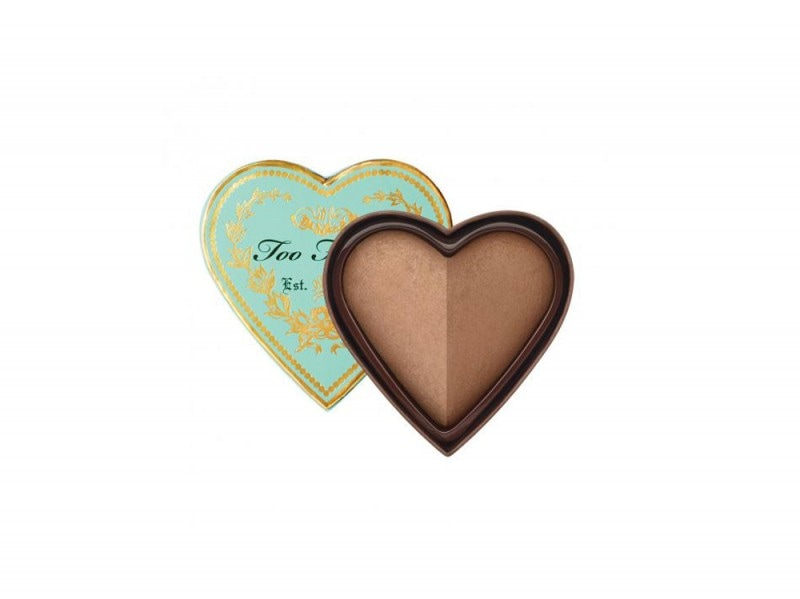 bronzer-cotto-too-faced