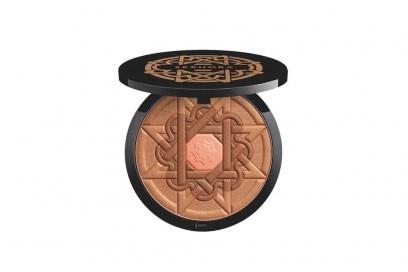 bronzer-sun-disk-sephora