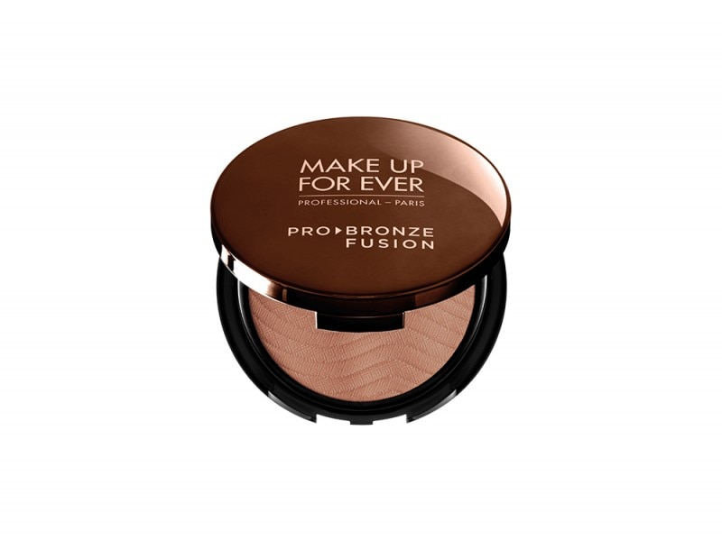 bronzer-waterproof-make-up-for-ever