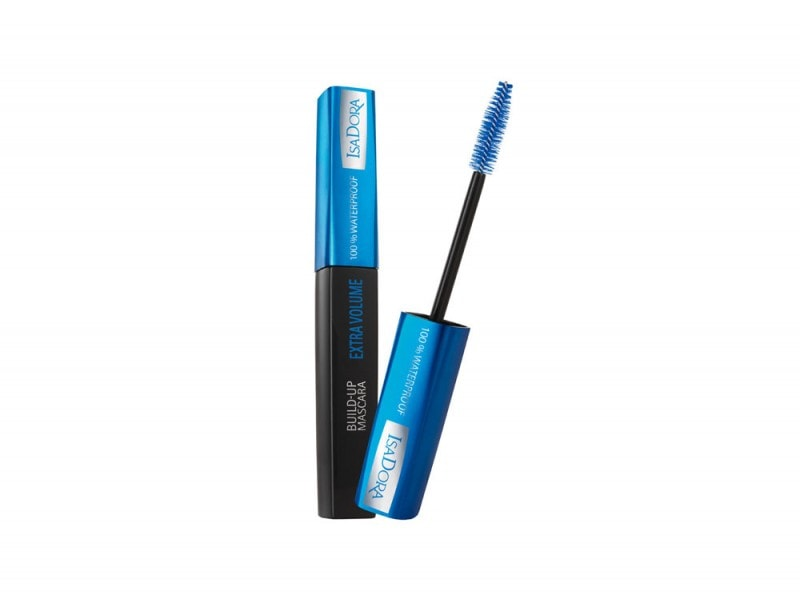 build-up-Extra-Volume-Waterproof-Mascara-ocean-blue