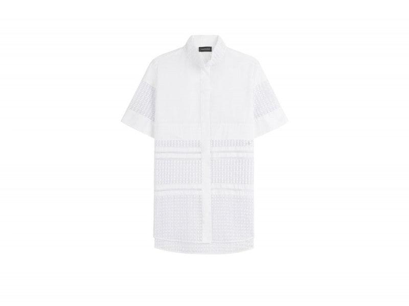 by-malene-birger-camicia-bianca