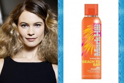 capelli-beach-waves-shampoo-secco