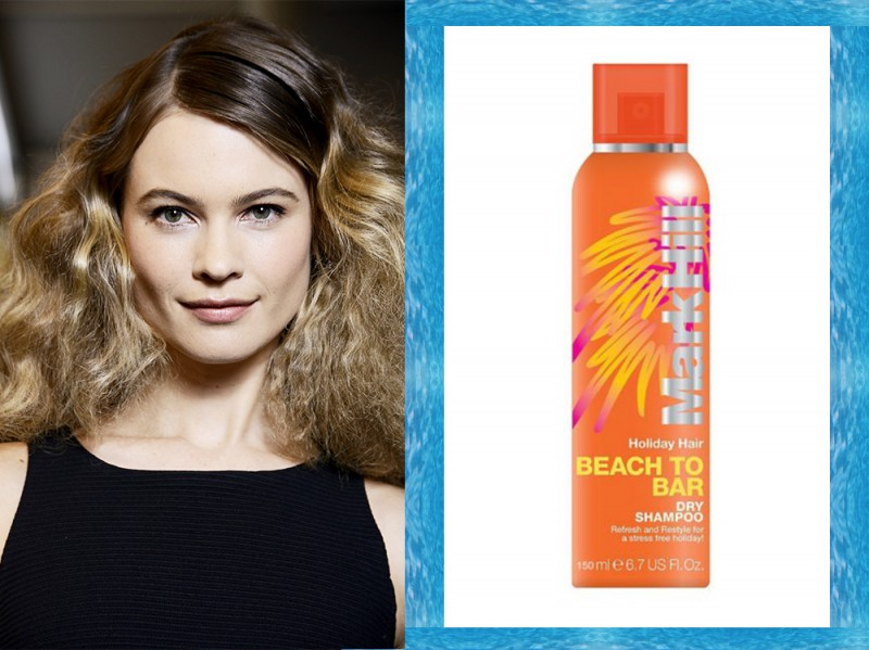 capelli-beach-waves-shampoo-secco