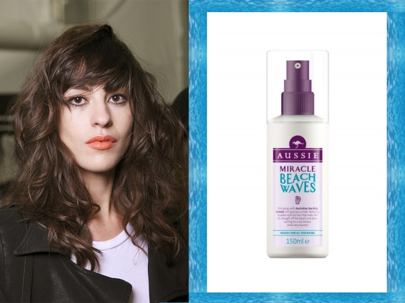 capelli-beach-waves-spray-aussie
