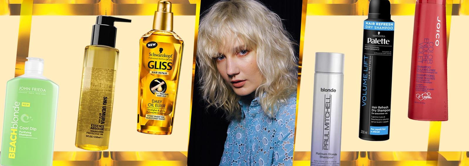capelli-biondo-platino-come-curarli-desktop