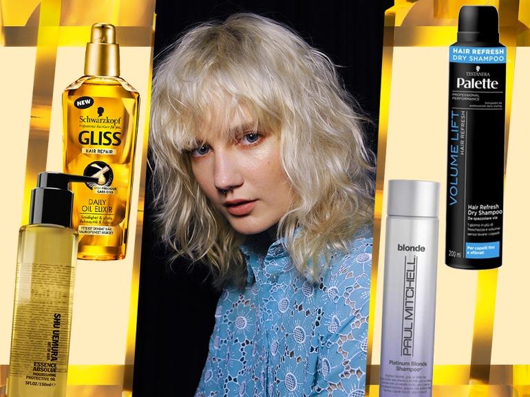 capelli-biondo-platino-come-curarli-mobile