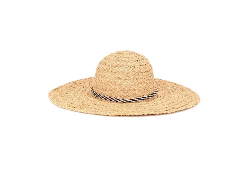 cappello-hat-attack-mytheresa