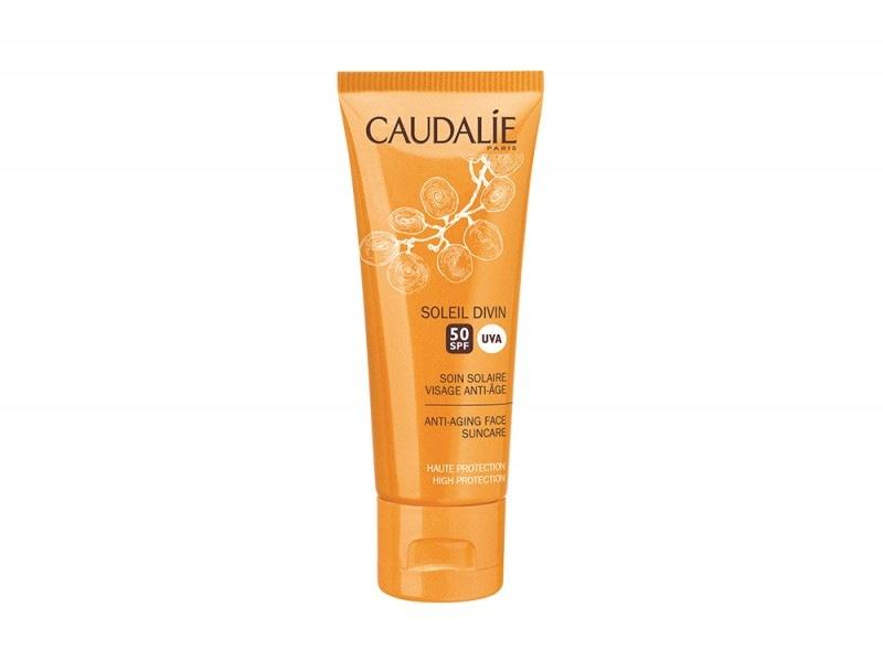 caudalie-soleil-divin-anti-aging-face-suncare-spf-50