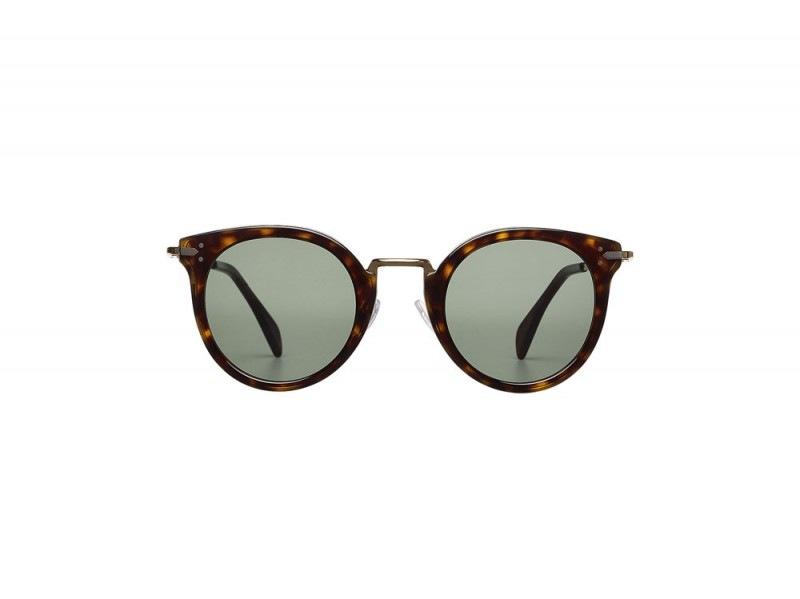 celine-occhiali-da-sole