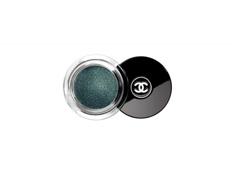 ombretti-chanel-10-must-have-01
