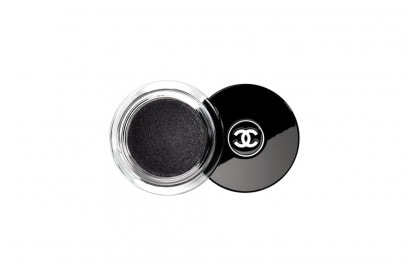 ombretti-chanel-10-must-have-02
