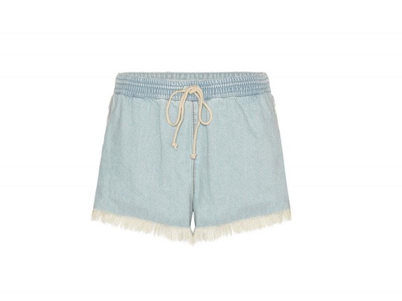 chloe-shorts-denim-laccio
