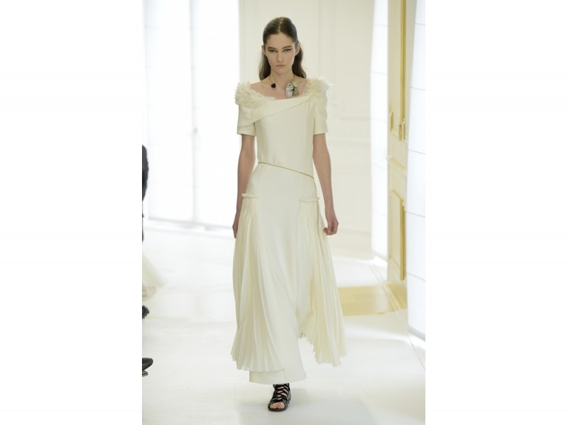 christian-dior-haute-couture-2-2017-olycom