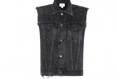 citizens-of-humanity-gilet-jeans