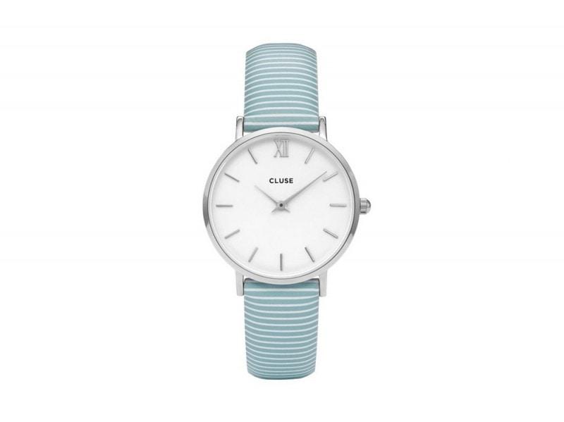 cluse-orologi