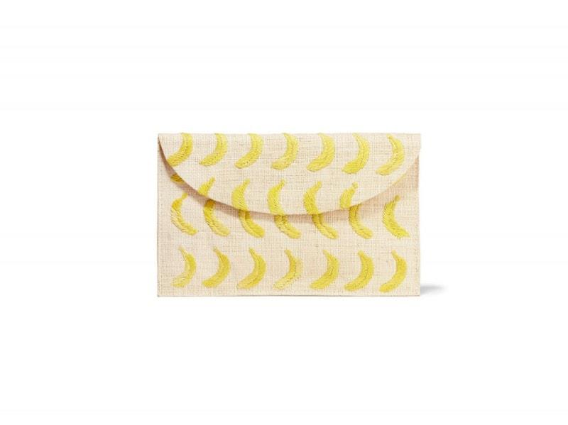 clutch-banane-kayu