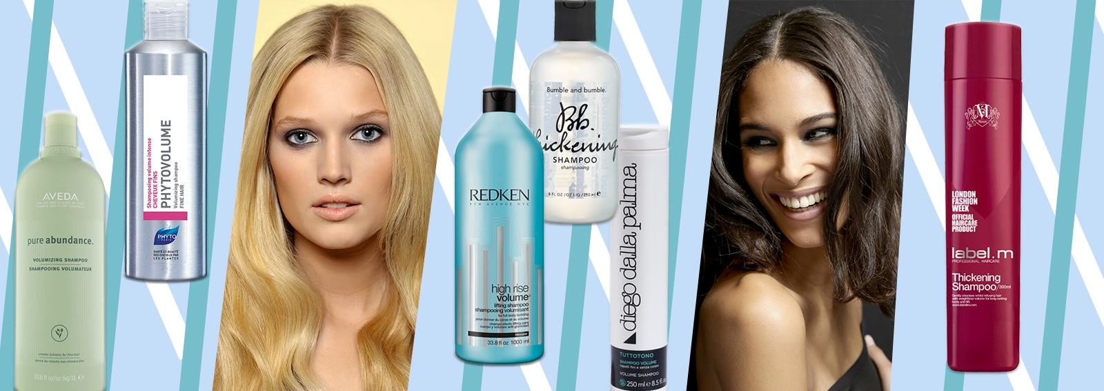 capelli-fini-sottili-10-shampoo-migliori-desktop
