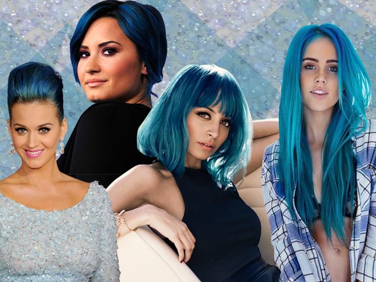 cover-star-influencer-capelli-blu-mobile