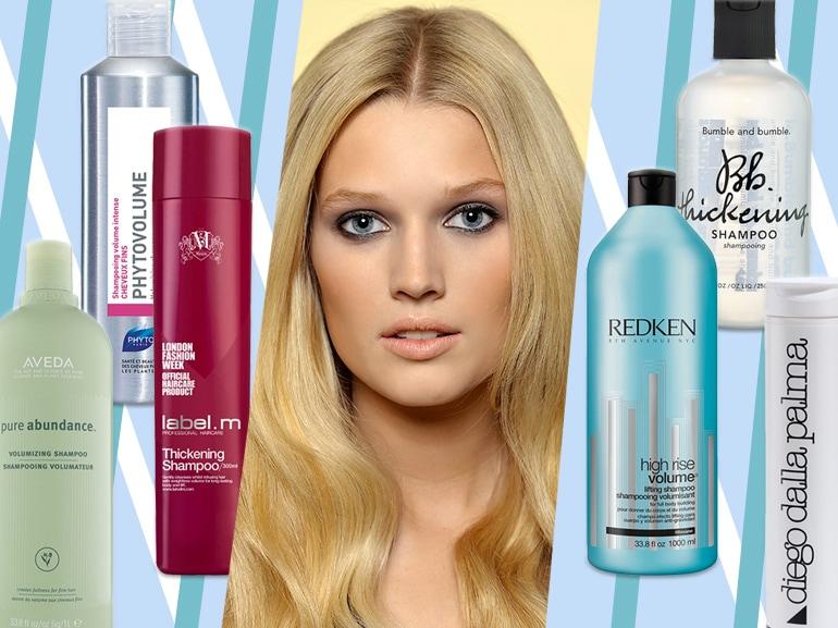 capelli-fini-sottili-10-shampoo-migliori-mobile