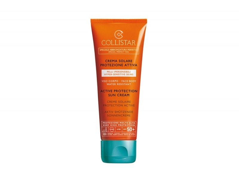 collistar-crema-solare-protezione-attiva-viso-corpo-spf-50
