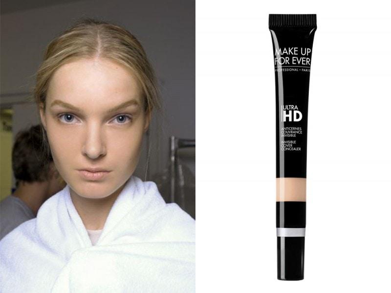 come-coprire-le-occhiaie-con-il-trucco-correttore-ultra-hd-makeupforever