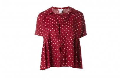commedes-garcons-top-pois