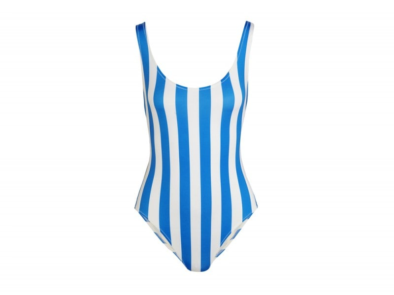 costume-intero-solid-and-striped-righe-blu