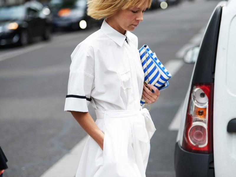 couture-16-4-Vika-Gazinskaya