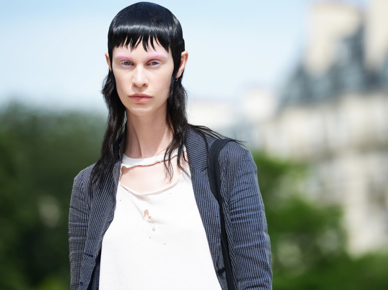 couture-16-4-modella