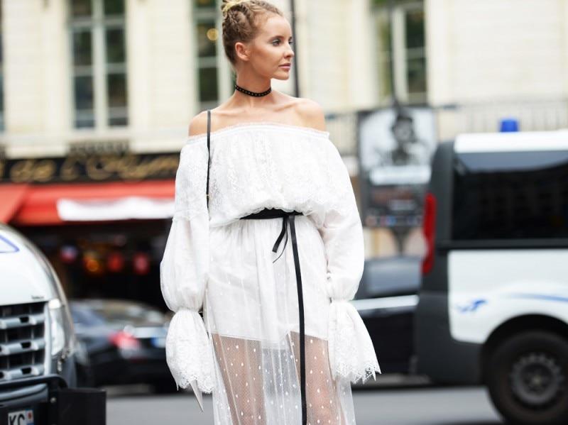 couture-16-4-off-shoulder-bianco