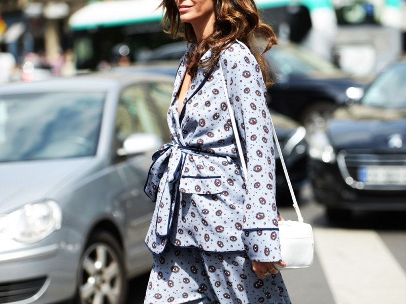 couture-16-4-pijama-occhi